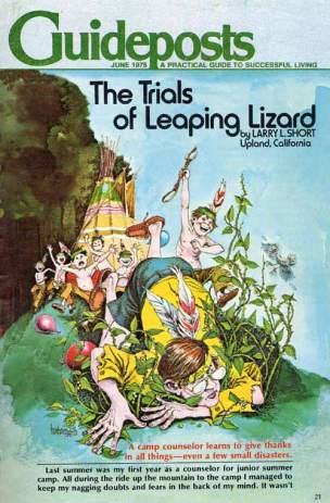leapinglizard1