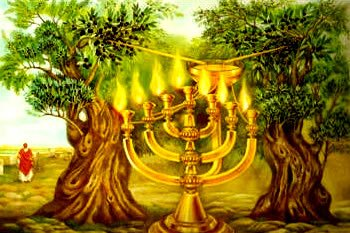 trees_and_menorah