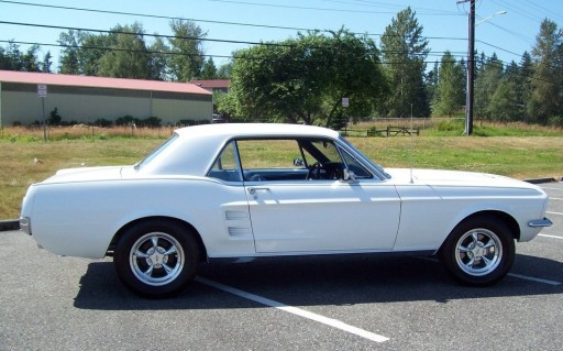 ford-mustang-1967
