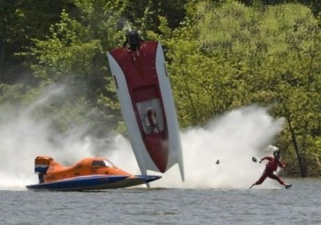 powerboat-flip